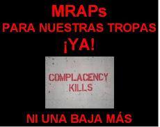 banner MRAP ya