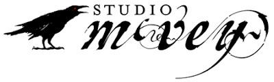 Studio McVey Logo