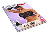 Jaqueline Soares - Super Quinta