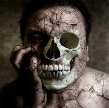 [zombie-tutorial-02.jpg]