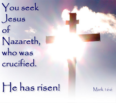 True Meaning Of Easter