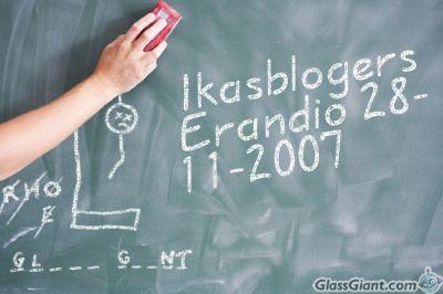 Tomada de Zibereskola