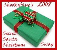 Chookyblue\