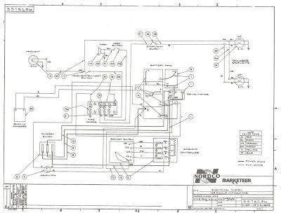 Stark Pump Wiring Diagram Pump Operation Diagram Wiring