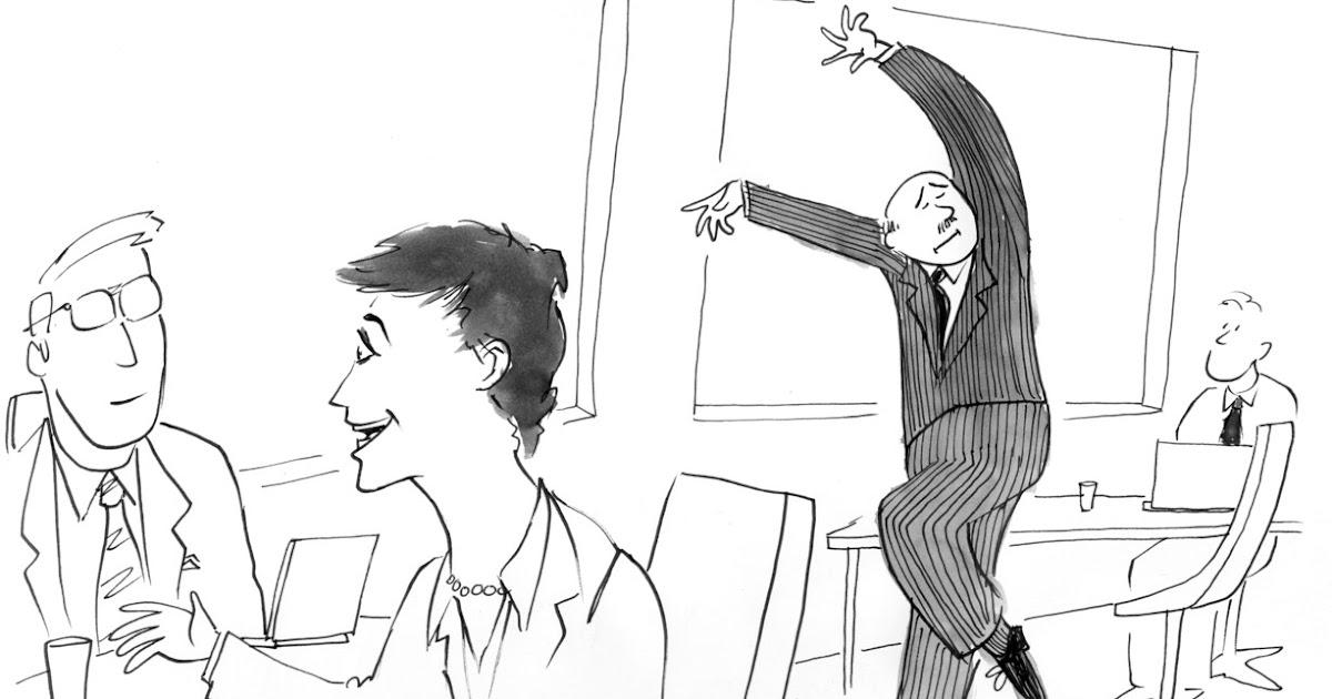 Mike Lynch Cartoons: Mike Lynch Cartoon in July 11, 2008