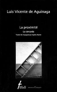 La cercan�a, de Ediciones Arlequ�n