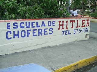 Foto 0 en -Letreros dominicanos. en Blogs de YAAQUI