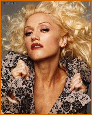 Britney Spears   Monica Monroe\'s Gossip