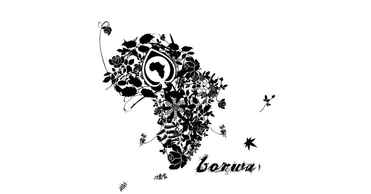 mabhekzin: afrika borwa [south africa]