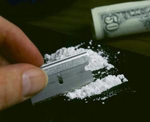 наркомания, помощь психолога, вопросы психологии