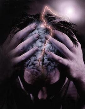 стресс, управление стрессом, помощь психолога, вопросы психологии, психологическая консультация онлайн