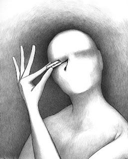 сумасшествие, шизофрения, психоз, консультация психолога, психологическая помощь