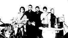 POLIZONES rock and roll, Ir a la página del grupo