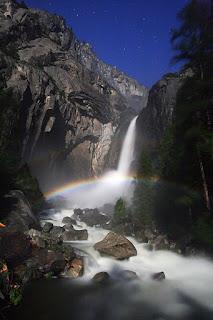 Yosemite Valley Archives - Jeff Sullivan PhotographyJeff Sullivan