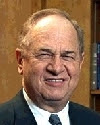 Dr. Walter C. Kaiser, Jr.
