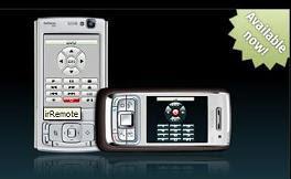 X fabriquer telecommande universelle