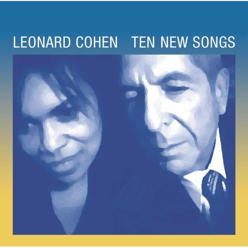 cohen ten new