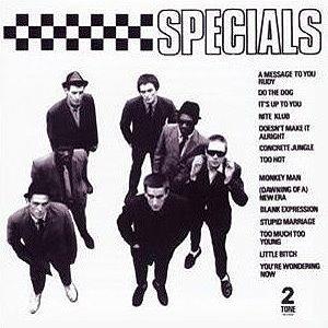 [Specials+-+Specials.jpg]