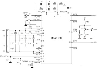 B Guitar Pre Schematic, B, Free Engine Image For User