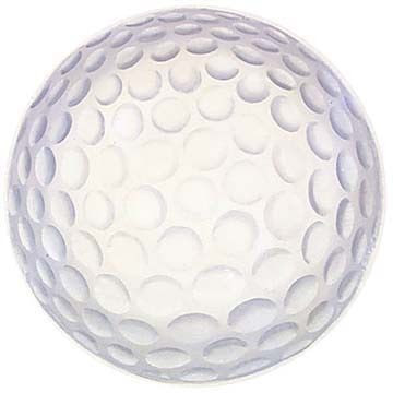 Is An Ebusiness Right For You Is An Ebusiness Right For You pelota golf