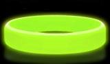 The Green Bracelet Diaries