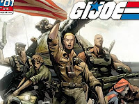 GI Joe der Film