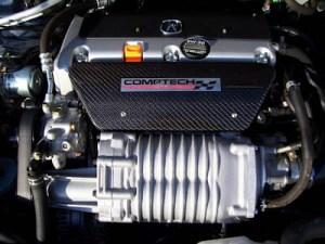 Honda Cbr1100 Electric Starter Circuit Diagram:Acura Car Gallery
