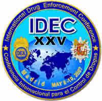 counterparts, Drug Flow