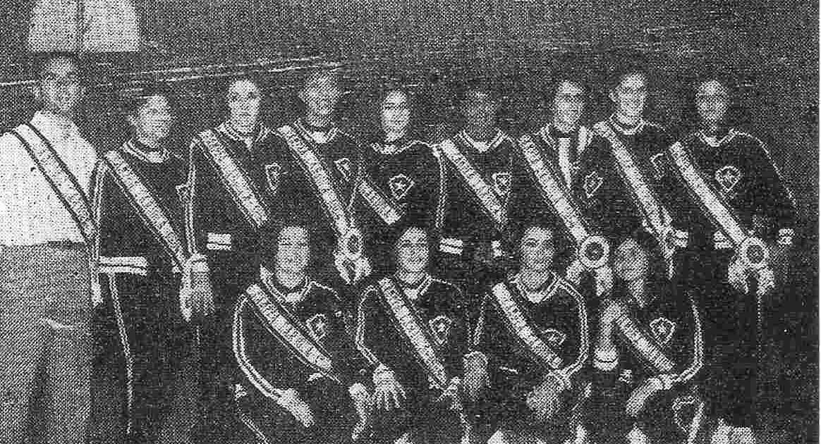 Image Result For Botafogo