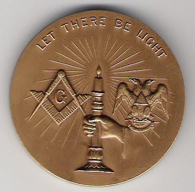 Magic Tricks Classic Toys Temperate Triad Coins By Joshua Jay Magic Tricks