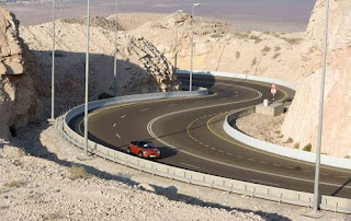 Great Driving Road [www.ritemail.blogspot.com]
