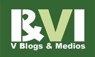 V Jornadas sobre bitácoras y medios de comunicación
