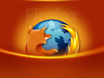 FireFox Version 2.0.0.5 Released by Mozilla