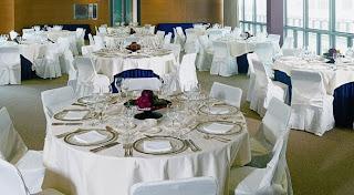 Hotel en España
