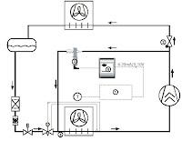 hintech-electric.com: EX Series Hot gas bypass regulator