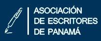 ASOCIACIÓN DE ESCRITORES DE PANAMÁ