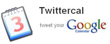[twittercal-twitter-and-google-calendar-713736.jpg]