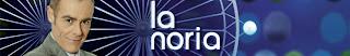 La Noria, Telecinco