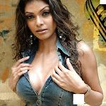 Sherlyn Chopra ,very Hot