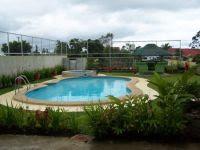 Villa Apolinario Private Resort, Tagaytay | WayPH com
