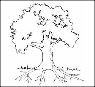 Montessori for Everyone Blog