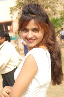 Odisha sexi girl