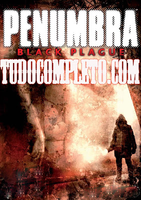 Penumbra Black Plague (PC) Rip 95Mb