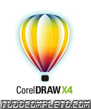 CorelDRAW Graphics Suite X4 14.0 Link Direto Download Completo