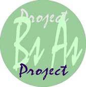 Proyecto San Telmo Non-profit Group