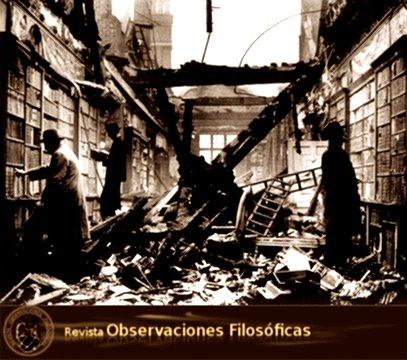 [Revista_Observaciones_Filosoficas.jpg]