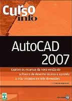 Curso INFO AutoCAD