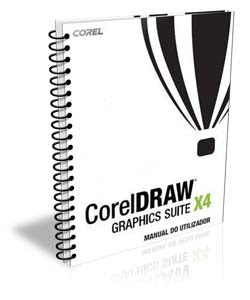 Manual - Coreldraw Graphics Suite X4