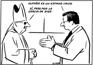 fundamentalismolaicismoapostasia.blogspot.com