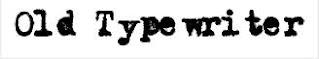highfonts 1500 Daftar Font Gratis